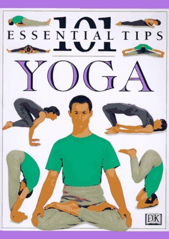 101-essential-tips-yoga