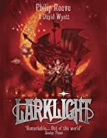 Larklight (Larklight, #1)