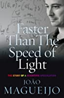 Faster than the Speed of Light