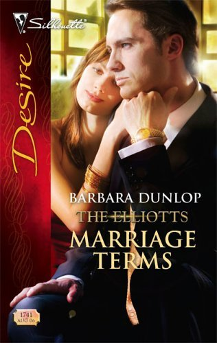 marriage terms