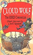 The Edge Chronicles Standalone: Cloud Wolf