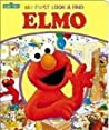 Elmo & Friends
