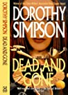 Dead And Gone (Inspector Thanet, #15)