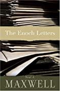 The Enoch Letters