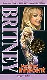 Britney: Not That Innocent