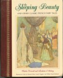 Sleeping Beauty and Other Classic Fairy Tales