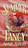 Summer Fancy