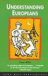 DEL-Understanding Europeans 2 Ed by Stuart Miller