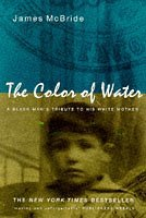 the color of water a black man s tribute to his white mother by color of water