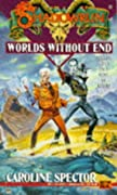Shadowrun 18: Worlds without End