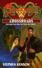 Shadowrun 36: Crossroads