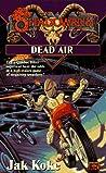 Shadowrun 22: Dead Air