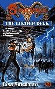 The Lucifer Deck