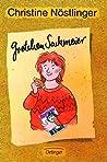 Gretchen Sackmeier: Eine Familiengeschichte