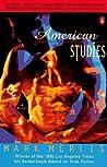 American Studies