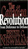 Canadian Revolution From Deference To Defiance