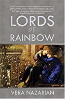 Lords of Rainbow