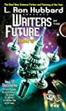 L. Ron Hubbard Presents Writers of the Future 15