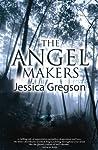 Angel Makers