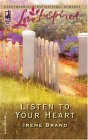 Listen To Your Heart (The Mellow Years, #5)