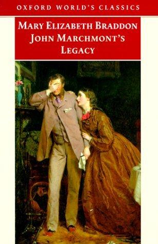 John Marchmonts Legacy, Volume II (of 3)