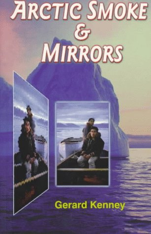 Arctic Smoke & Mirrors