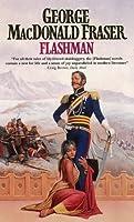 Flashman (The Flashman Papers, #1)