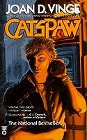 Catspaw (Cat, #2)