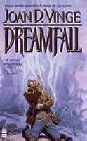 Dreamfall (Cat, #3)