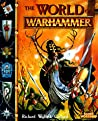 The World of Warhammer