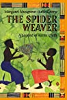 The Spider Weaver by Margaret Musgrove