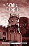 The White People & Other Tales by Arthur Machen