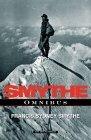 Frank Smythe: The Six Alpine/Himalayan Climbing Books