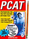PCAT: Preparation for the Pop-Culture Aptitude Test, Rad '80s Version