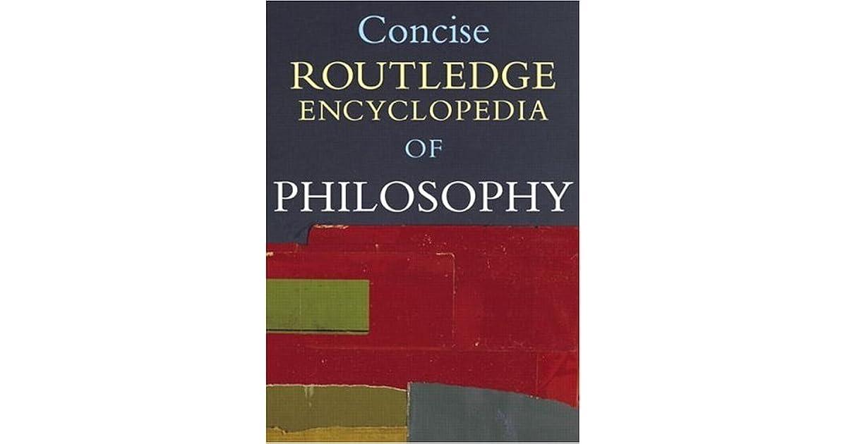 free Roman History. Volume II: