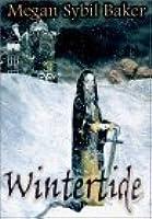 Скачать Торрент Wintertide - фото 6