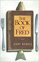 The Book of Fred
