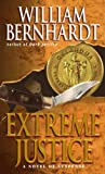 Extreme Justice (Ben Kincaid, #7)