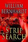 Strip Search (Susan Pulaski #2)