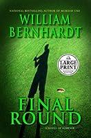 Final Round (Random House Large Print)
