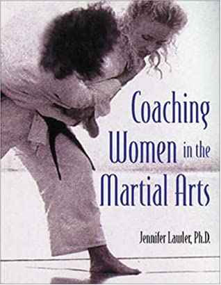 Coaching Women In The Martial Arts