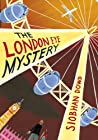 The London Eye Mystery (London Eye Mystery, #1)