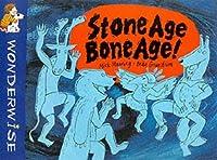 Stone Age, Bone Age