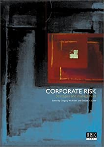 Corporate Risk : Strategies and Management