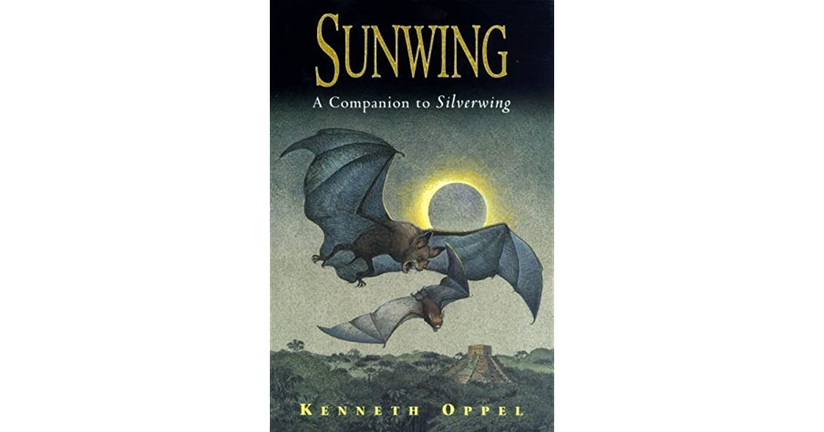 Kathryns Review Of Sunwing