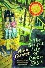 The Secret Life of Owen Skye