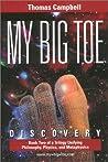 My Big Toe: Discovery (My Big Toe)