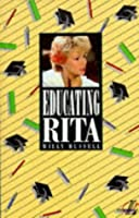 educating rita workbooklet Educating rita work booklet a comprehensive booklet of activities to introduce gcse students to the play the page references refer to the longman edition.
