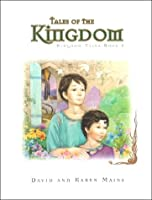 Tales Of The Kingdom (Kingdom Tales)