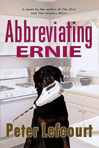 Abbreviating Ernie